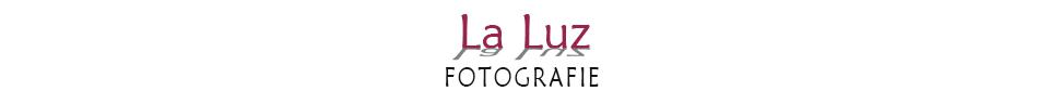 spontane, losse, echte, liefdevolle bruidsfotografie! logo