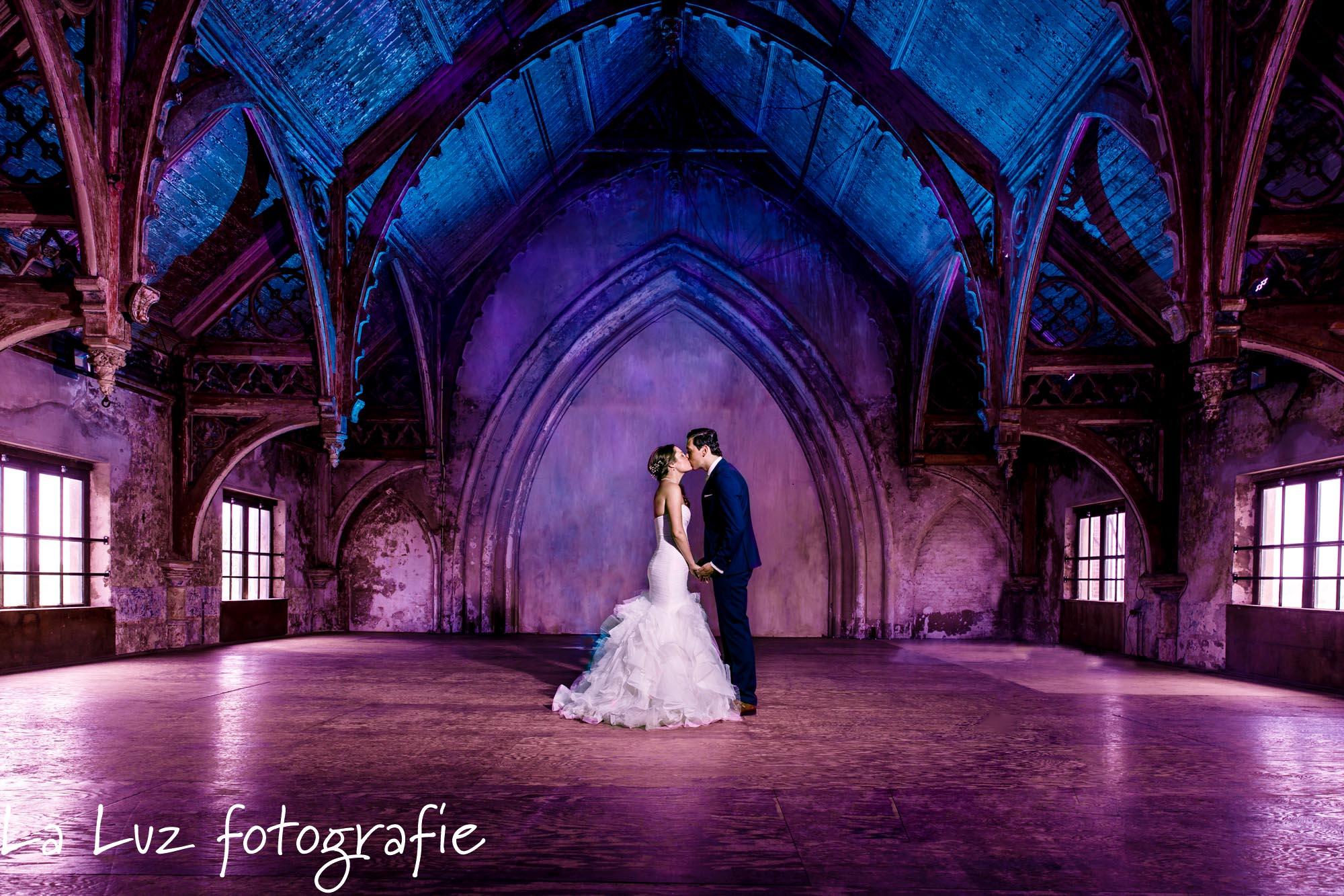 Spontane En Liefdevolle Bruidsfotografie In De Regio Utrecht